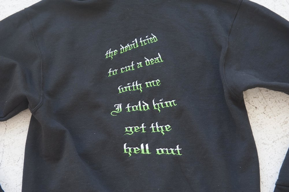 god forgives hoodie product detail two.jpg