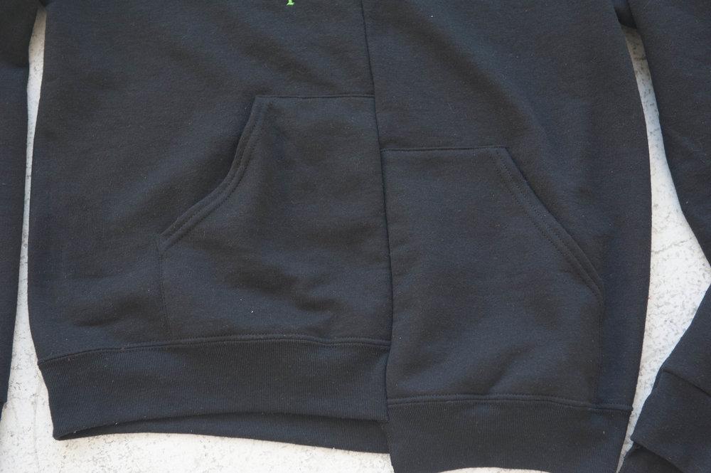 god forgives hoodie product detail.jpg