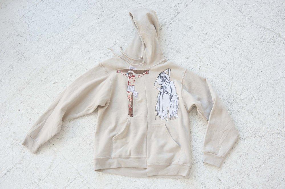 split ends hoodie product 1.jpg