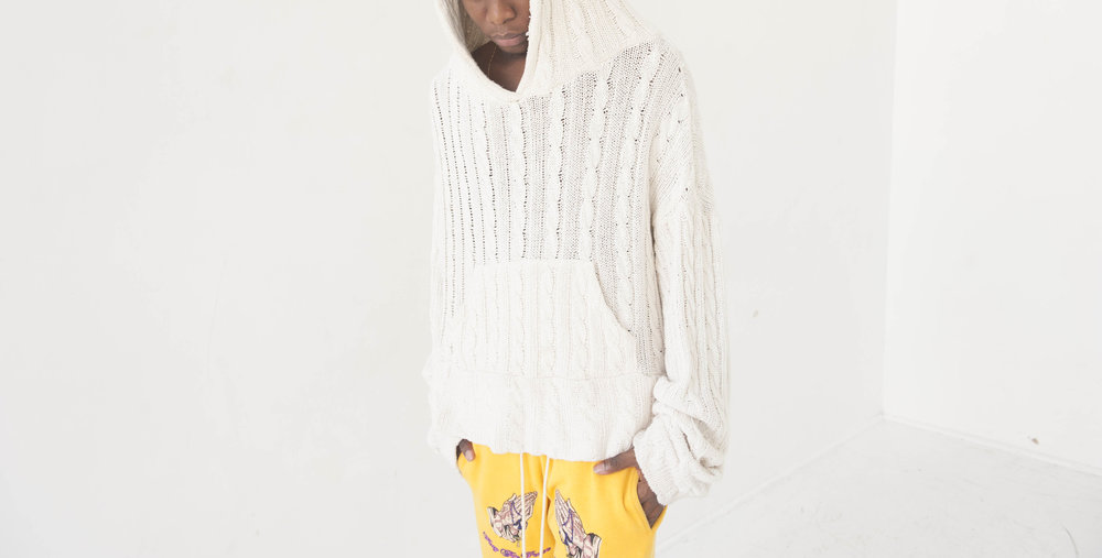 cable link hoodie on body 2.jpg