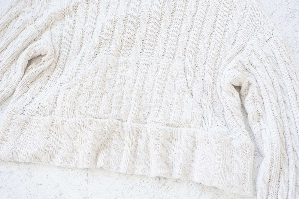 cable link hoodie product detail.jpg