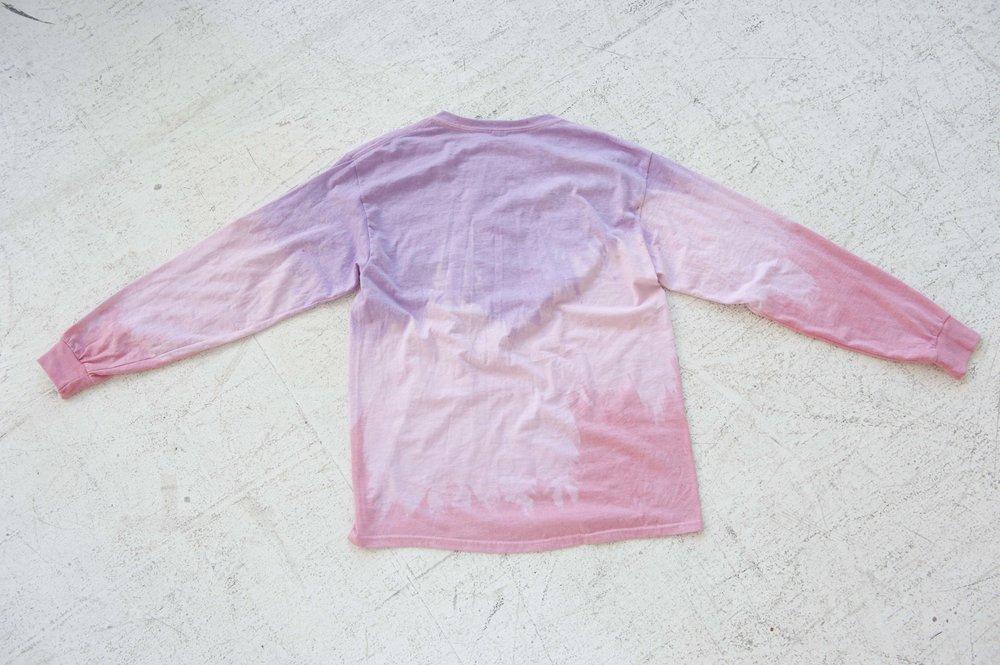 masa tie dye tee product 3.jpg