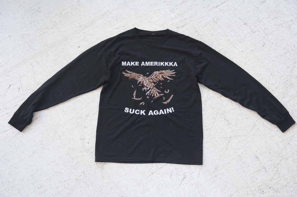 masa blk shirt product 2.jpg