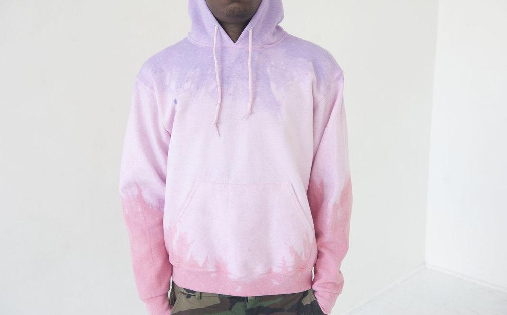 masa tie dye hoodie body.jpg