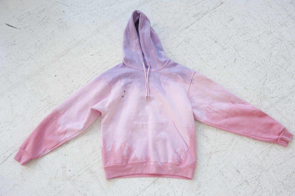 masa tie dye hoodie product 1.jpg