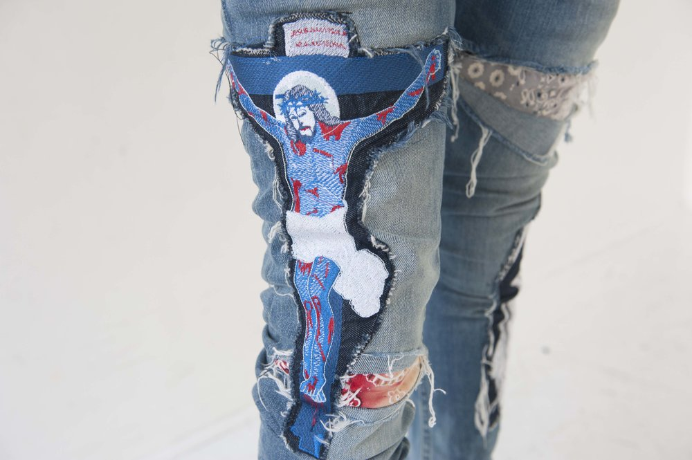 theme denim 2 body 3.jpg