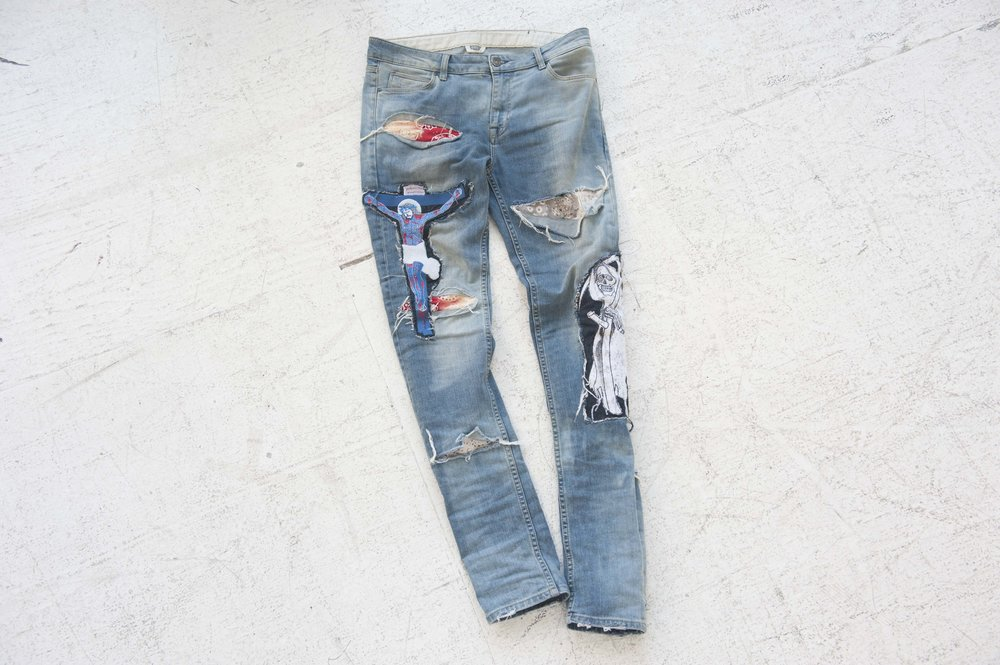 theme denim 2 product main.jpg