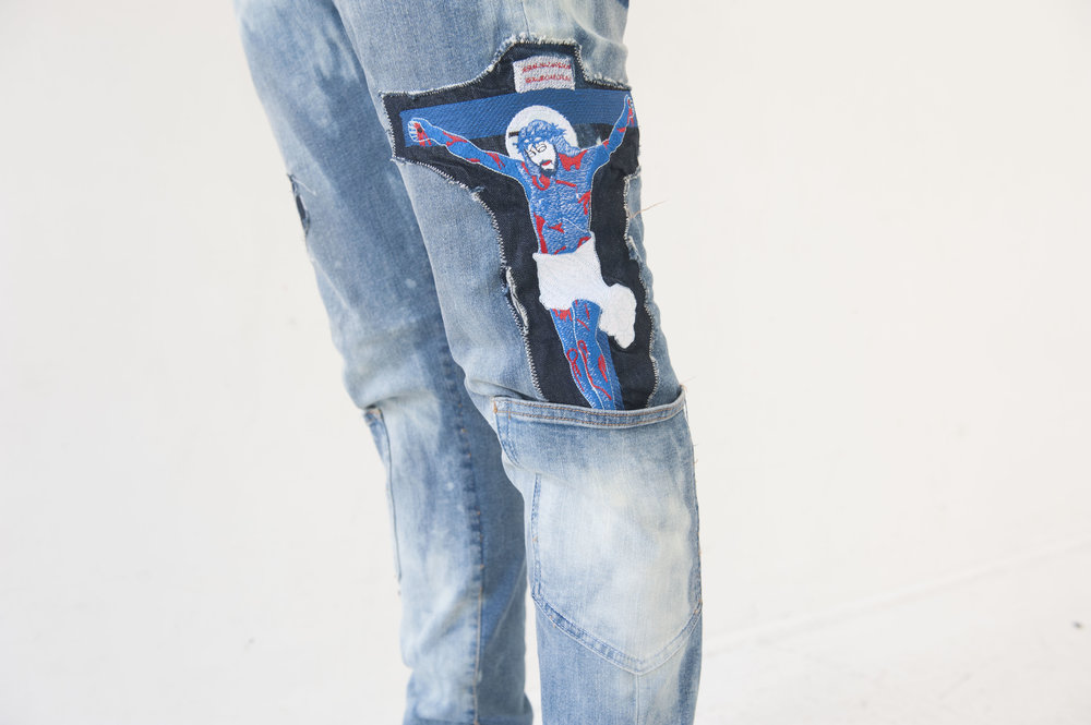 theme denim on body detail 1.jpg
