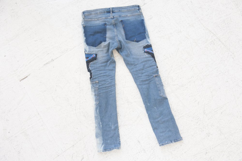 theme denim product detail 4.jpg
