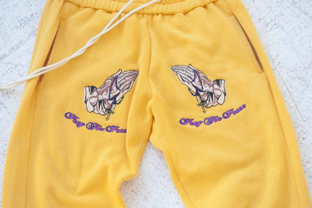 yellow sweats product detail.jpg