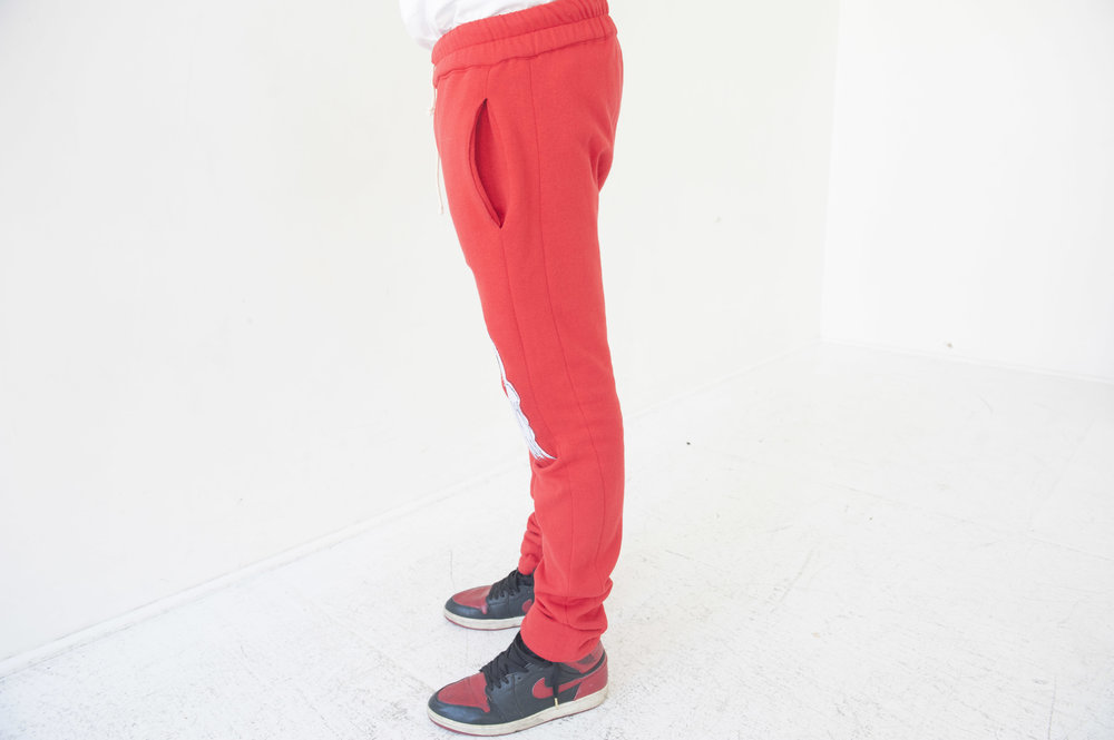 red sweats on body two.jpg
