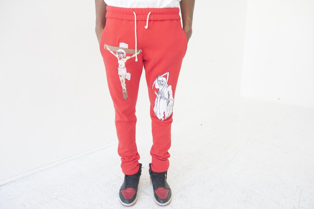 red sweats on body.jpg