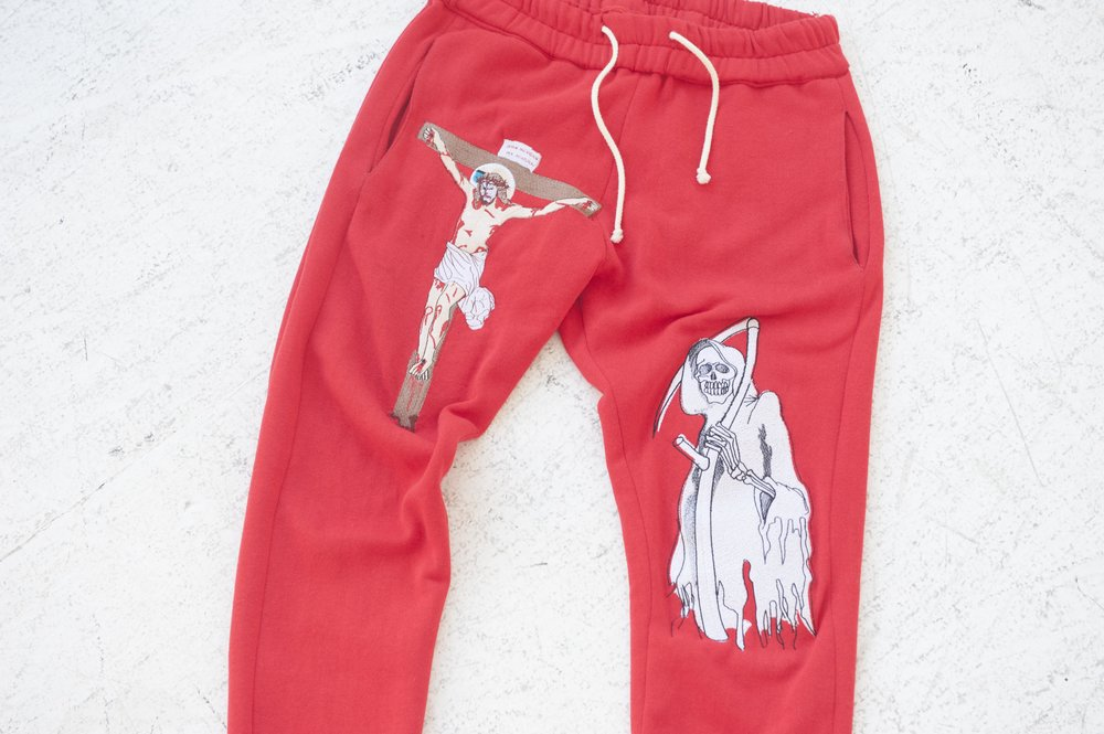red sweats product .jpg