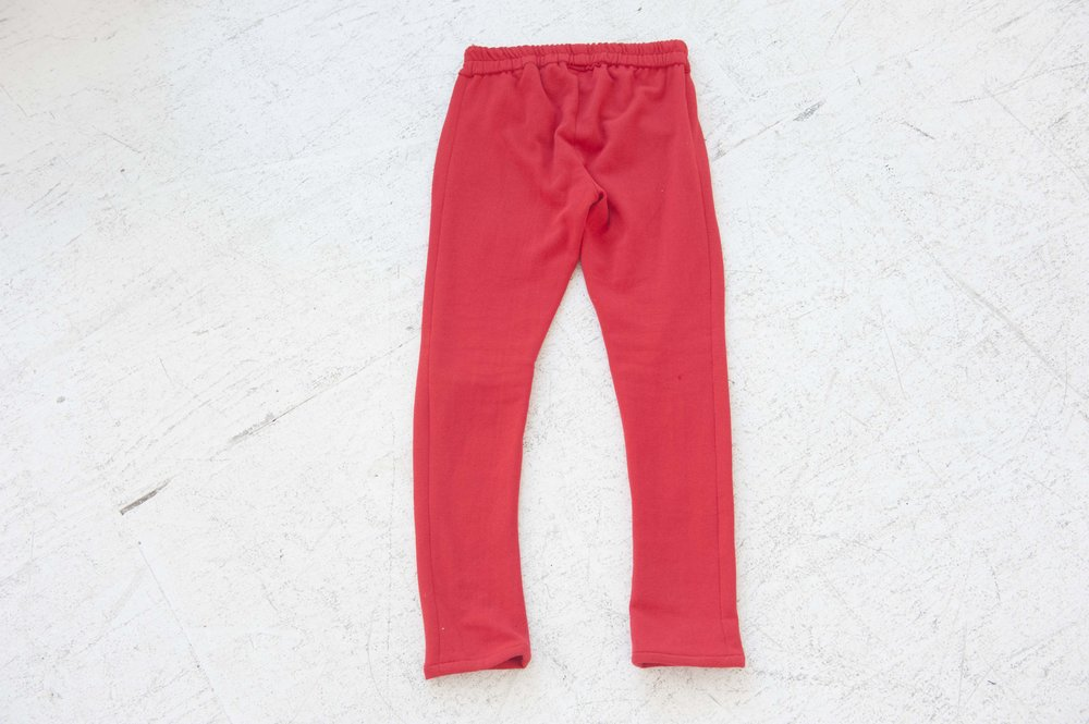 red sweats product detail back.jpg