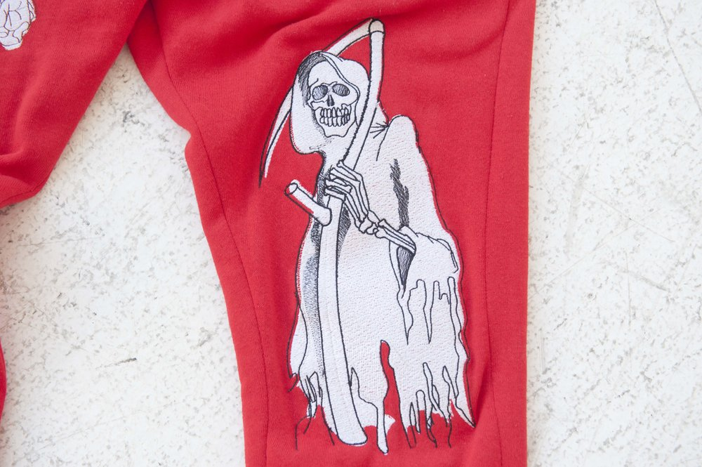 red sweats product detail grim reaper.jpg