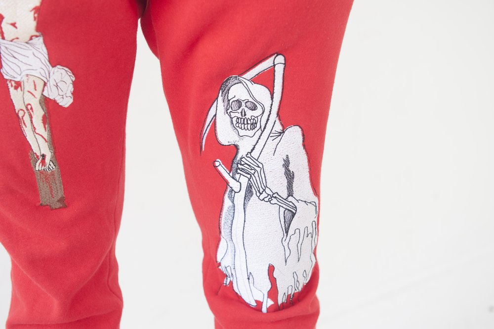 red sweats grim reaper.jpg