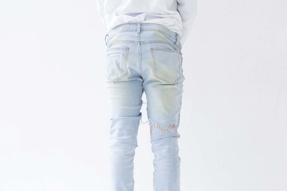 nextlvlhigh scab jeans detail 33.jpg