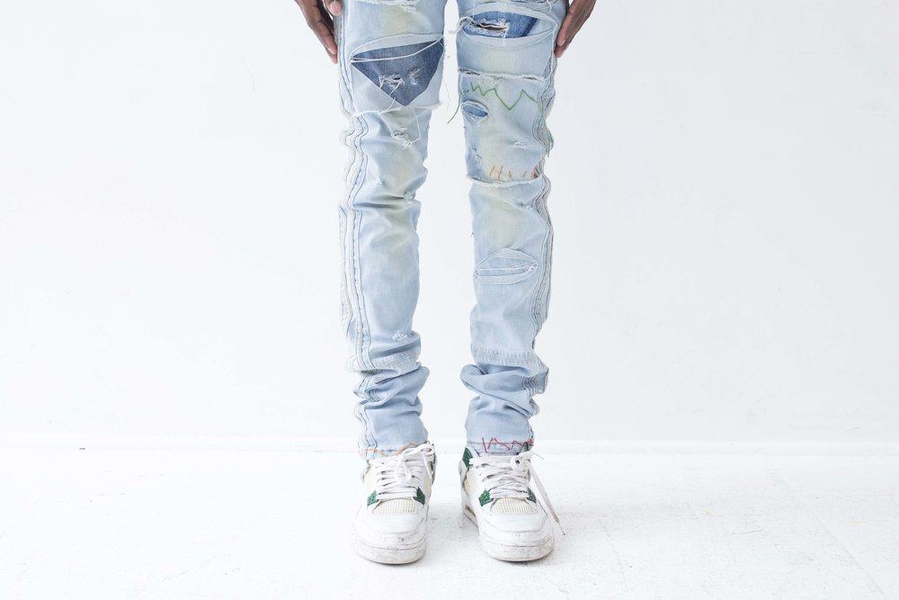 nextlvlhigh scab jeans detail 2.jpg
