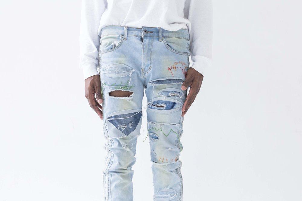 nextlvlhigh scab jeans detail 11.jpg