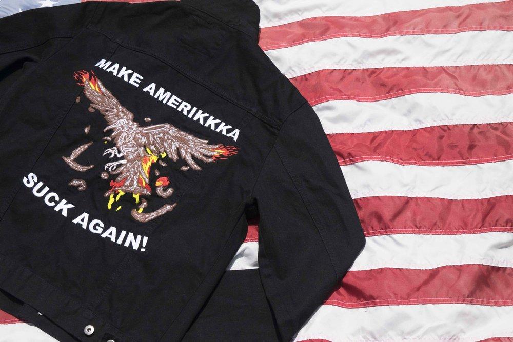 Black MASA Denim Jacket 1.jpg