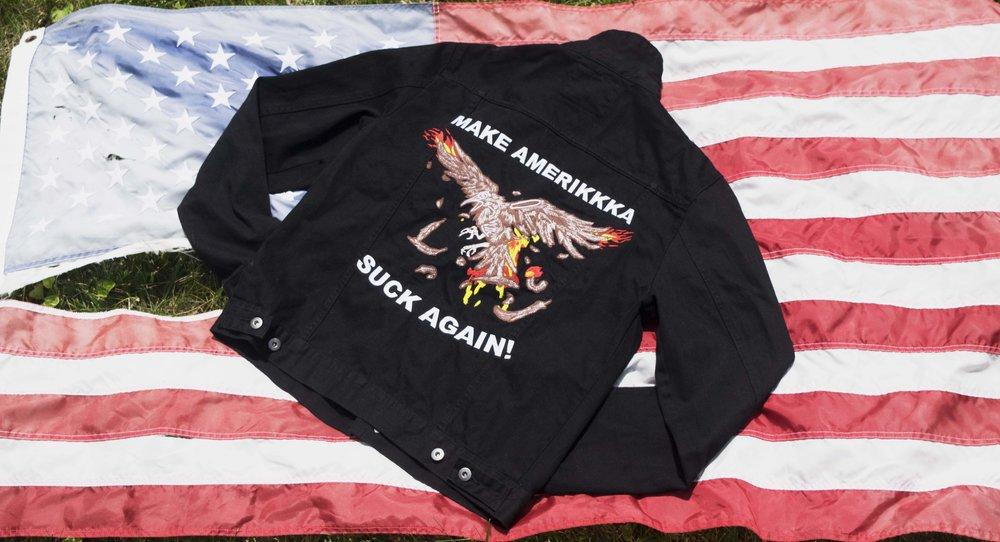 Black Masa Denim Jacket 4.jpg