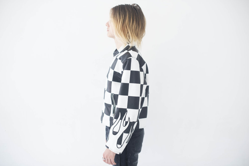 CHECKERED TRUCKER 004.jpg