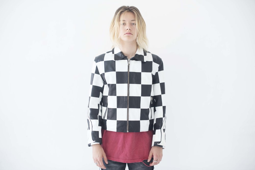 CHECKERED TRUCKER 003.jpg
