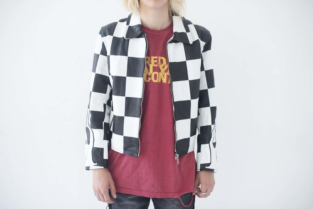 CHECKERED TRUCKER 002.jpg