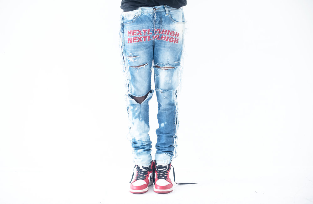 DENIM - NLH 001.jpg