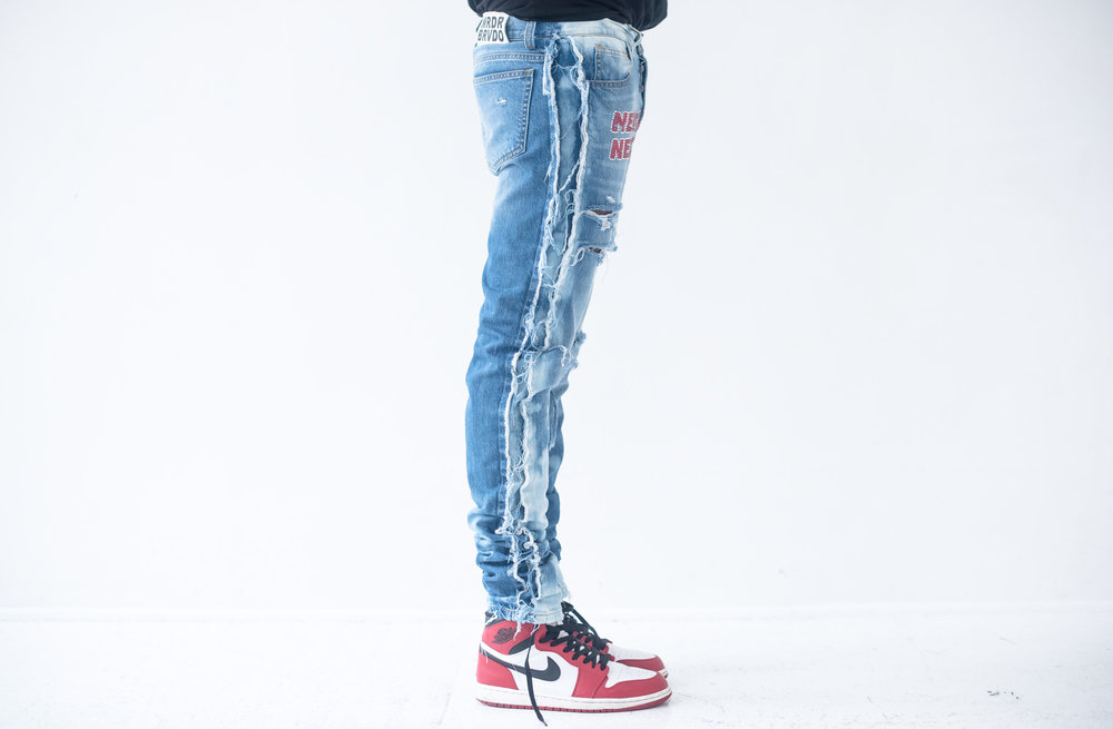 DENIM - NLH 002.jpg