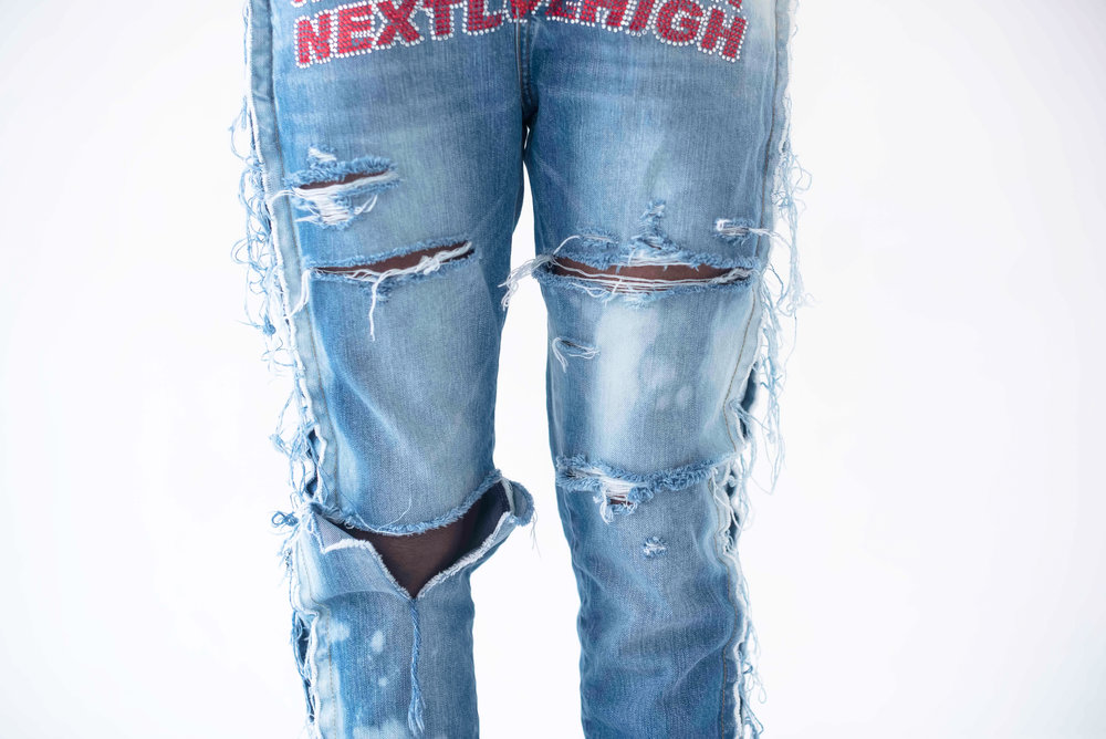DENIM - NLH 005.jpg