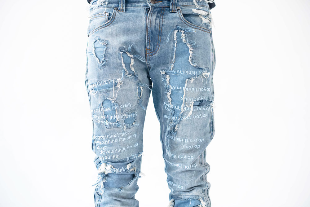 DENIM - THEME EMB 004.jpg