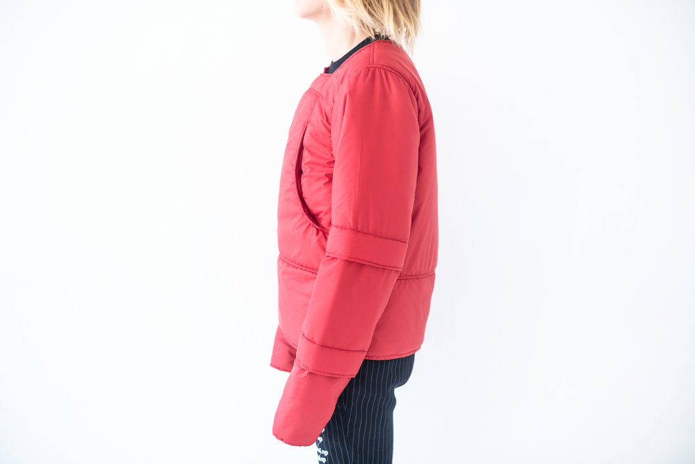 GAT JACKET RED 004.jpg
