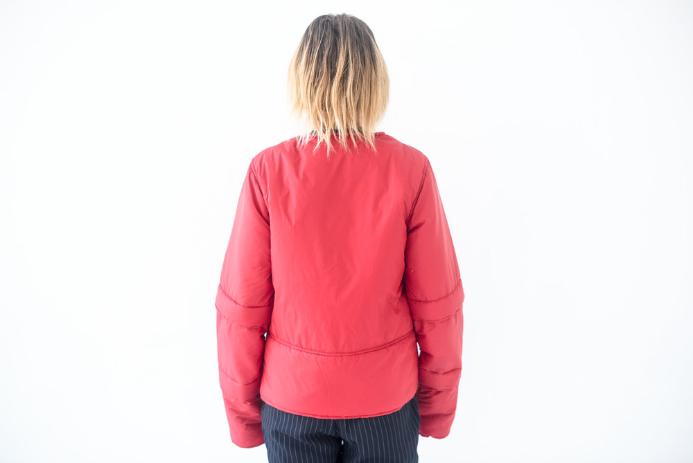 GAT JACKET RED 005.jpg