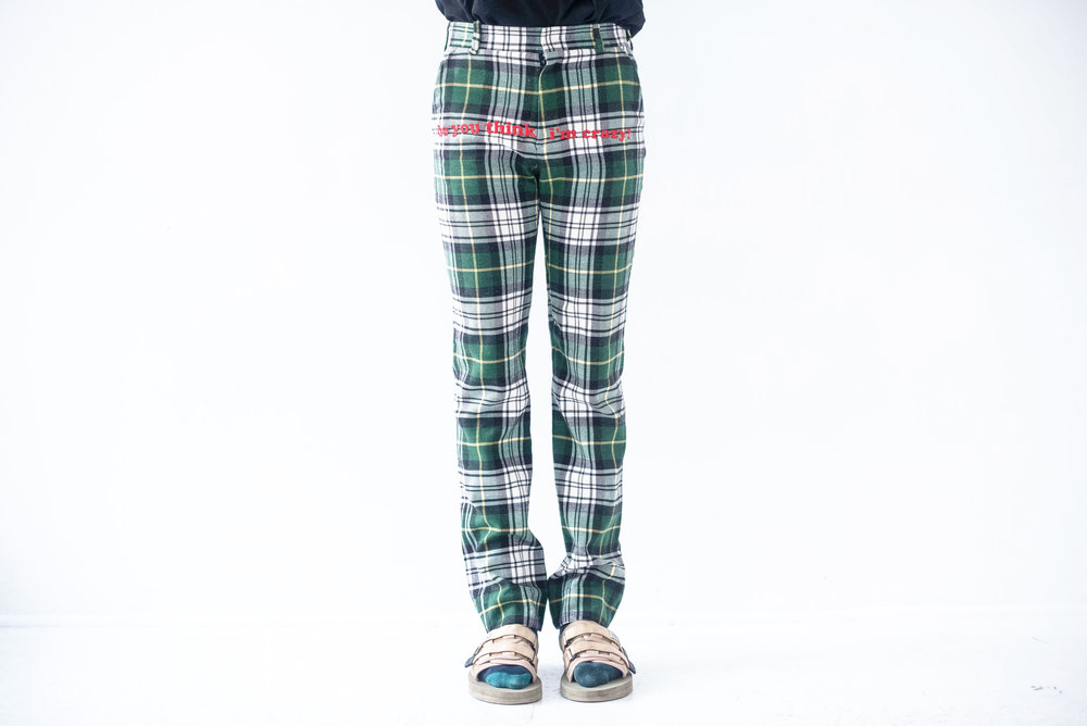 PLAID TROUSER 001.jpg