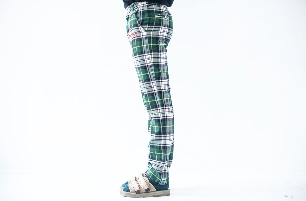 PLAID TROUSER 002.jpg