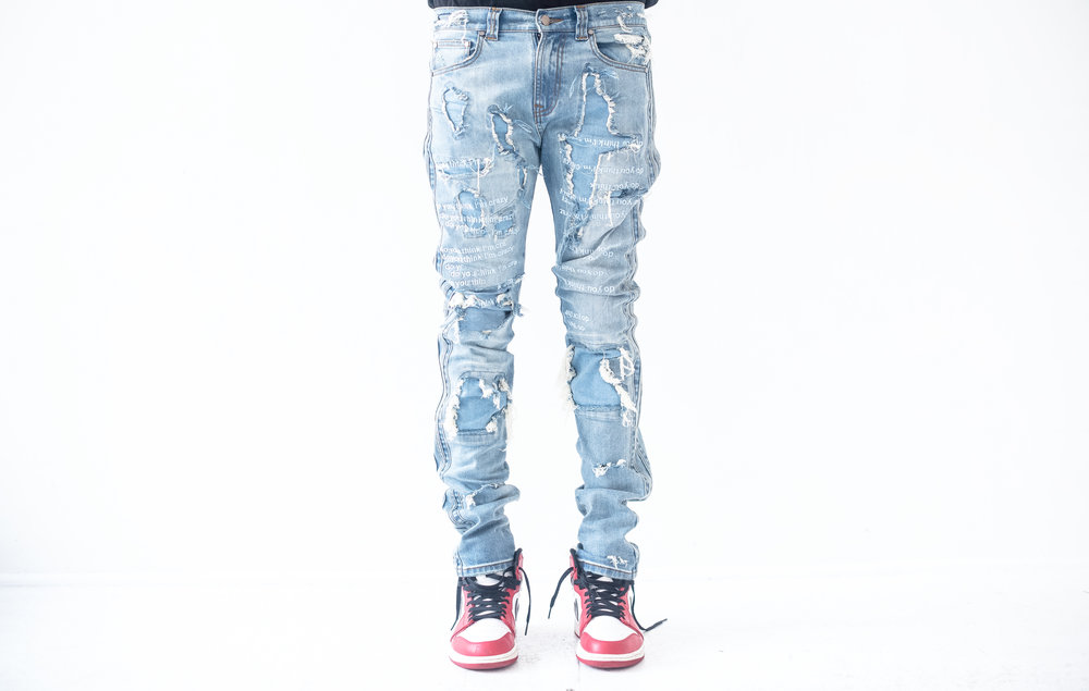 DENIM - THEME EMB 001.jpg