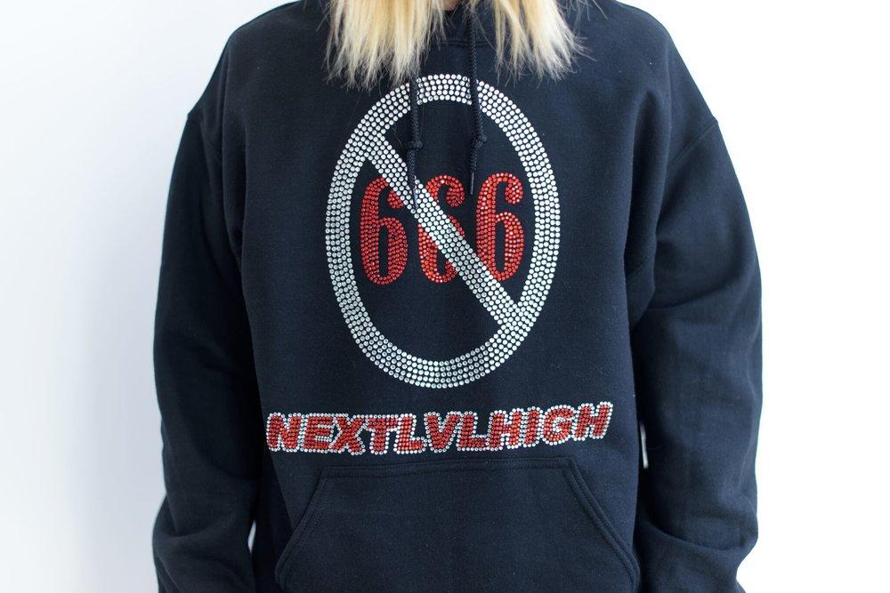 no 666 hoodie 2.jpeg