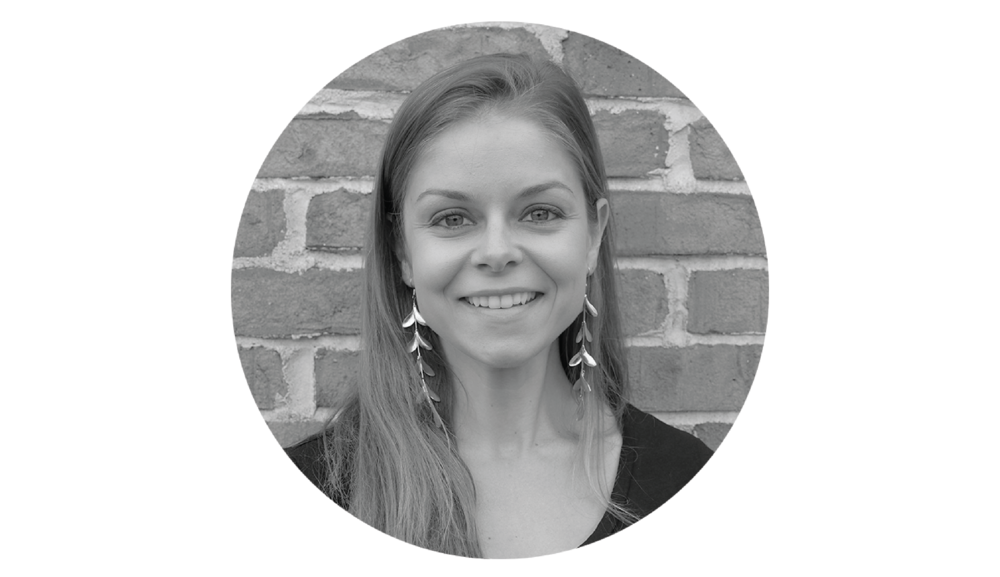 Valerie Stange|Admin Assistant