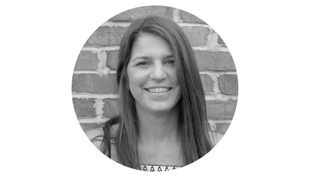 Patti Kornetzke |Admin Assistant