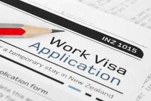 Work-visa-300x200.jpg