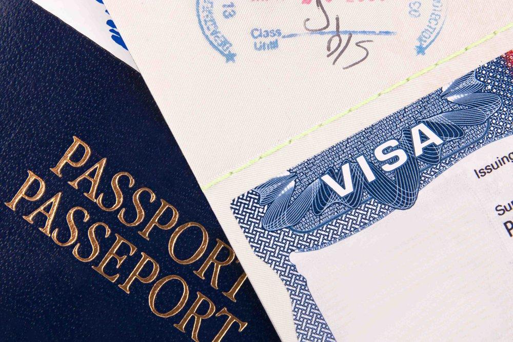 PassportVisa.jpg