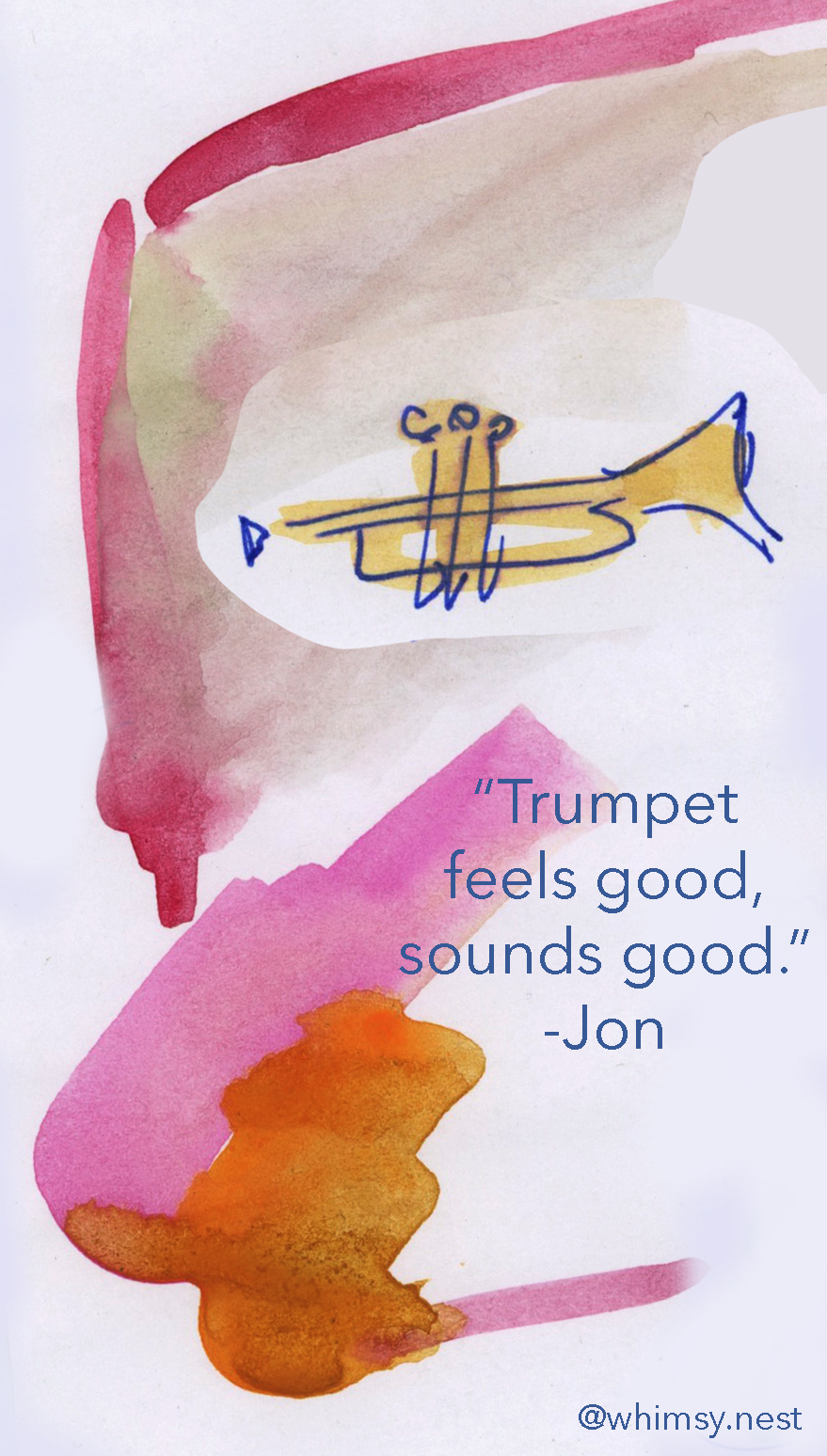 trumpet feels good lampley quote.jpg