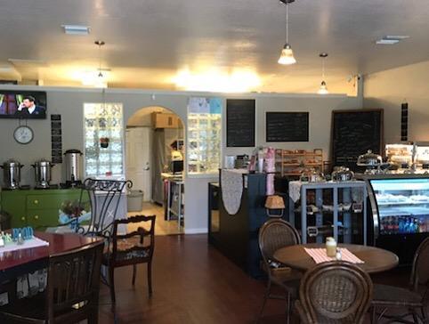 inside bakery VI.jpg