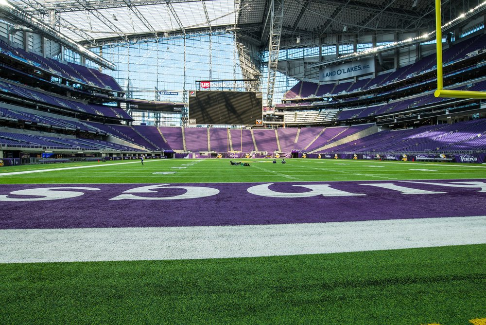 MAAR Foundation at the US Bank Stadium-2.JPG
