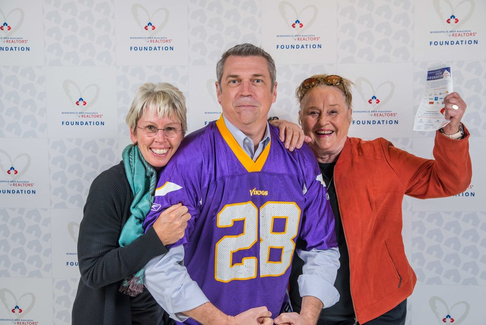 MAAR Foundation at the US Bank Stadium-19.JPG