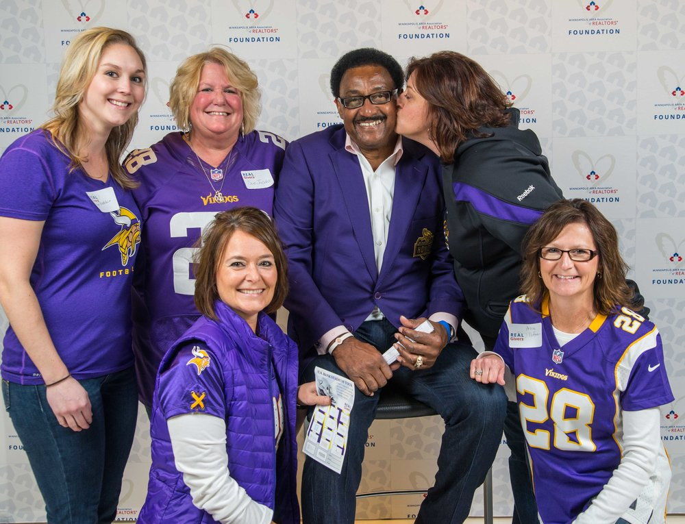 MAAR Foundation at the US Bank Stadium-31.JPG