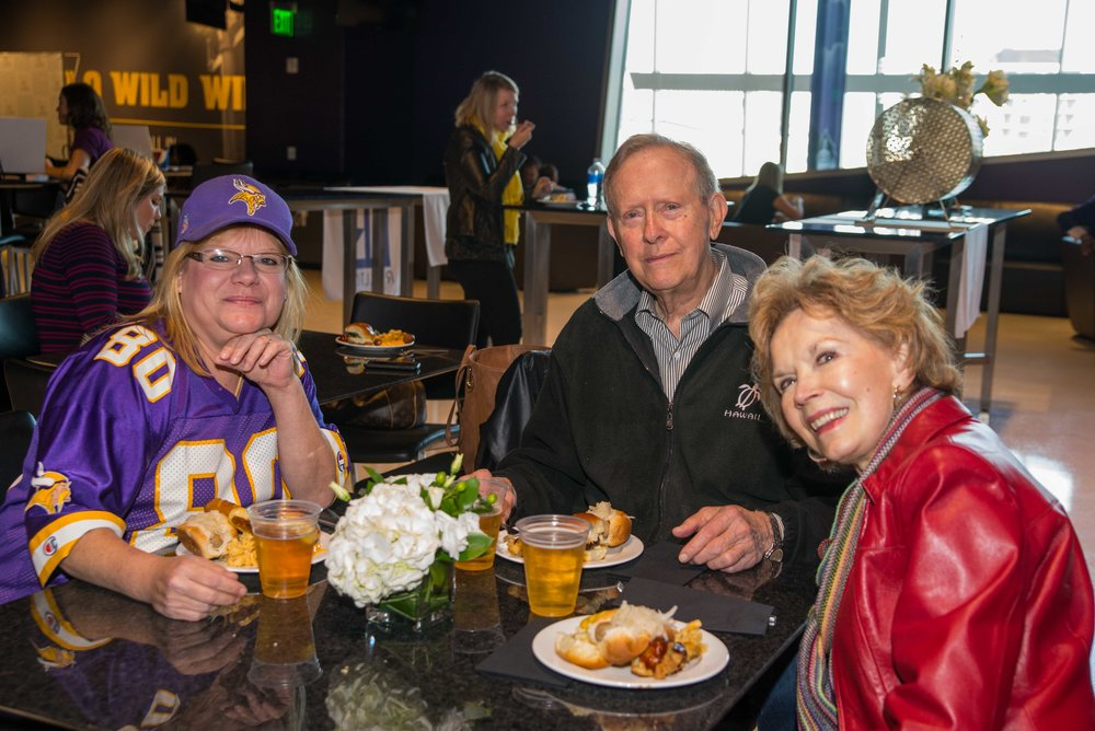 MAAR Foundation at the US Bank Stadium-91.JPG