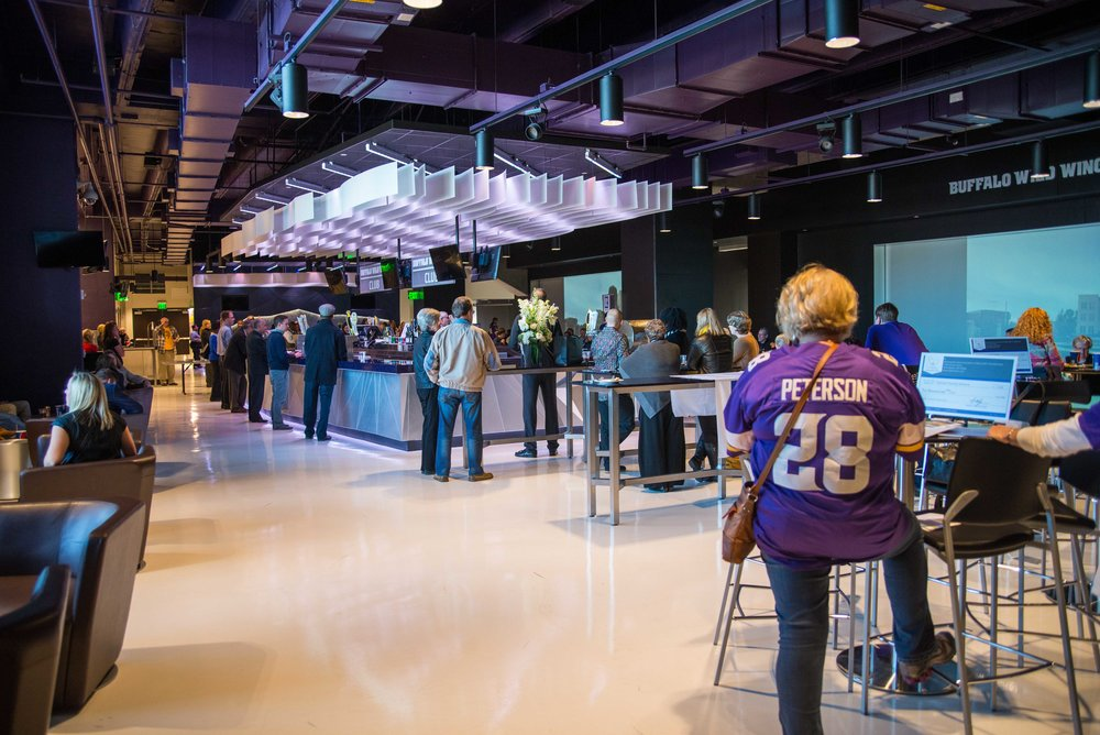 MAAR Foundation at the US Bank Stadium-112.JPG
