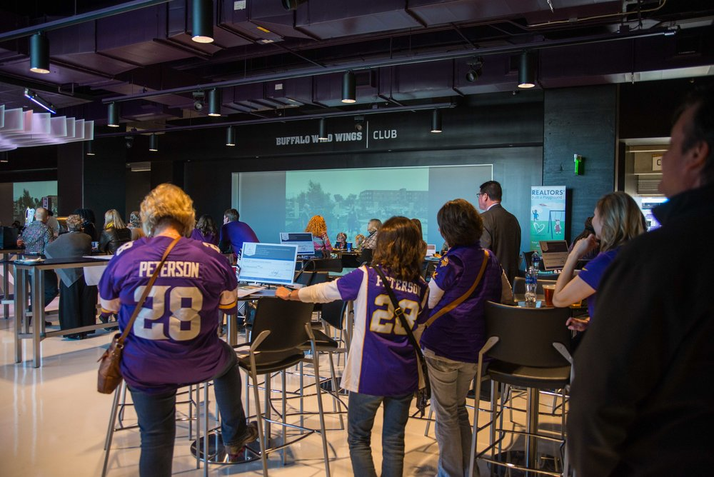MAAR Foundation at the US Bank Stadium-114.JPG